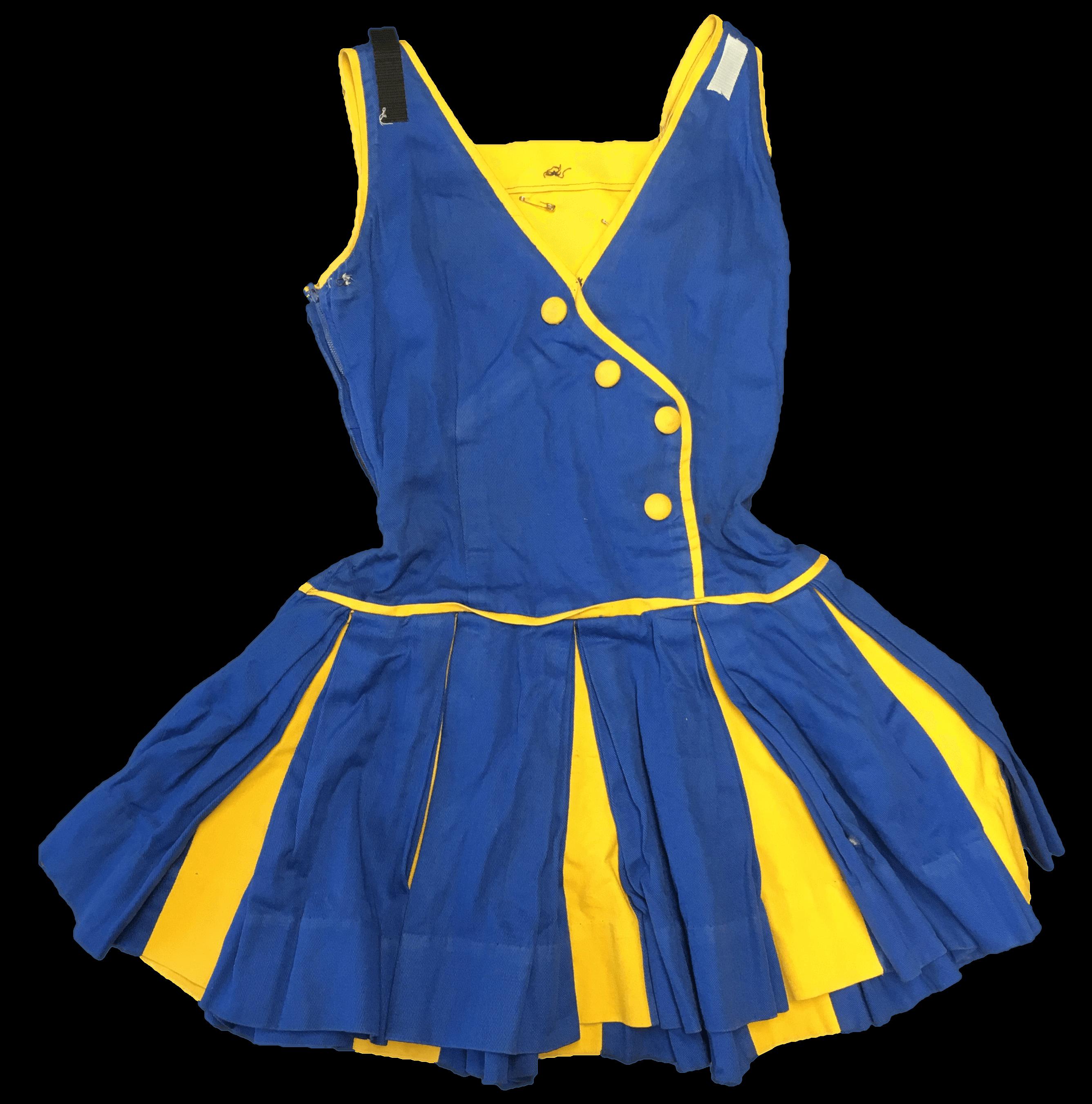 chs-cheer-uniform2.png